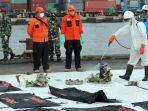 korban-terakhir-kecelakaan-sriwijaya-sj-182-diidentifikasi-razana-dikenali-berkat-dna-anak.jpg