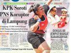 kpk-soroti-pns-koruptor-di-lampung_20181009_091848.jpg