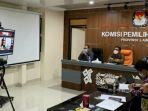 kpu-lampung-catat-ada-7948-pemilih-baru-per-agustus-2021.jpg