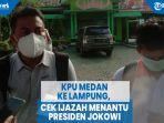 kpu-medan-ke-lampung-cek-ijazah-menantu-presiden-jokowi_1.jpg