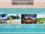 krakatoa-nirwana-resort-resort-mewah-di-ujung-selatan-sumatera.jpg