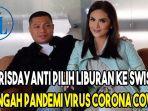 krisdayanti-pilih-liburan-ke-swiss-di-tengah-pandemi-virus-corona-covid-19.jpg