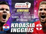 kroasia-vs-inggris_20180710_144651.jpg