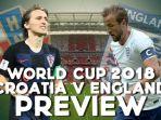 kroasia-vs-inggris_20180711_163704.jpg