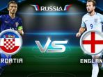 kroasia-vs-inggris_20180711_205430.jpg