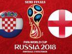 kroasia-vs-inggris_20180711_220641.jpg