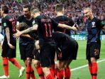 kroasia-vs-inggris_20180712_074612.jpg