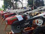 kronologi-penipuan-jual-traktor-bantuan-pemerintah-korban-tergiur-harga-yang-ditawarkan-pelaku.jpg