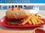 kuliner-jakarta-rekomendasi-burger-rasa-korea-di-grand-indonesia.jpg