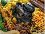 kuliner-jakarta-rekomendasi-kuliner-jakarta-di-malam-hari-dari-bakmi-ahau-sampai-nasi-cumi-hitam.jpg