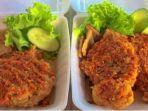kuliner-lampung-ayam-nyablak-galerishfood_lpg-jadi-pilihan-menu-berbuka-puasa.jpg