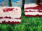 kuliner-lampung-bolu-dessert-box-attar-dijual-dengan-6-varian-rasa.jpg
