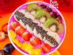 kuliner-lampung-fruit-salad-lampung-kenalkan-salad-wrap-hingga-smooties-bowl.jpg