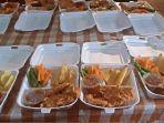 kuliner-lampung-home-made-yucha-tawarkan-aneka-menu-diet-mulai-rp-10-ribu.jpg