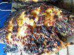 kuliner-lampung-ikan-bakar-ala-pondok-santap-hambakung-bisa-pilih-ikan-sendiri-lalu-dibakar-a.jpg