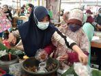 kuliner-lampung-jajanan-tradisional-gatot-ada-di-pasar-tani-rp-2-ribu-dapat-satu-plastik.jpg