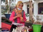 kuliner-lampung-jamu-gendong-bu-tarmi-dibuat-dari-bahan-alami-harga-mulai-rp-4-ribu.jpg