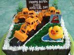 kuliner-lampung-kedai-n-cakes-lubna-di-mesuji-jual-kue-ulang-tahun-mulai-rp-50-ribuan.jpg