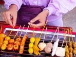 kuliner-lampung-sate-obong-gibran-hanya-rp-2-ribu-per-tusuk-topping-ekstra-saus.jpg