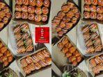 kuliner-lampung-takoyakiah-tawarkan-harga-mulai-dari-seribu-rupiah.jpg