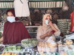kuliner-lampung-warung-bu-jino-sediakan-berbagai-aneka-jajanan-pasar.jpg