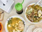kuliner-surabaya-5-rekomendasi-warung-soto-surabaya-yang-kaya-rempah.jpg