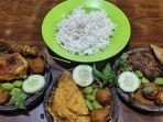 kuliner-surabaya-nasi-penyetan-pedas-surabaya.jpg