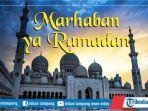 kumpulan-gambar-ucapan-marhaban-ya-ramadhan-2019-jelang-1-ramadan-1440-h.jpg