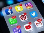 kumpulan-kata-kata-bijaksana-pemotivasi-hidup-dan-cocok-untuk-update-status-media-sosial.jpg