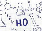 kunci-jawaban-soal-latihan-uas-kelas-11-mata-pelajaran-kimia-semester-ganjil-2020.jpg