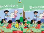 kunci-jawaban-tema-5-kelas-5-sd-buku-tematik-kurikulum-2013-subtema-1-halaman-2-4-6-7-dan-8.jpg