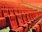 kursi-bioskop_20171028_202324.jpg