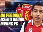 laga-perdana-perseru-badak-lampung-fc-di-liga-1-indonesia.jpg