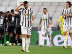 laga-porto-vs-juventus-di-babak-16-besar-liga-champions-kamis-1722021.jpg