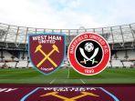 laga-west-ham-united-vs-sheffield-united-pekan-ke-24-musim-20202021.jpg