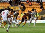 laga-wolves-vs-man-united-akhir-musim-liga-inggris-20202021.jpg