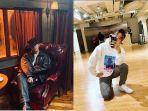 lagu-bambi-baekhyun-exo-terpilih-sebagai-lagu-k-pop-terbaik-versi-majalah-time.jpg