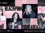 lagu-blackpink-full-album-berkumandang-game-online-pugb-mobile-rilis-hari-ini.jpg