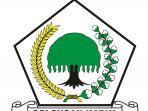 lambang-partai-golkar_20160405_223331.jpg