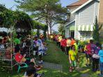 lampung-hash-house-harriers-2.jpg