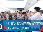 launching-lampung-jeddah.jpg