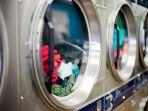 laundry_20180104_164153.jpg