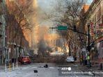 ledakan-dahsyat-di-amerika-diduga-disengaja-polisi-temukan-mobil-van-meledak.jpg