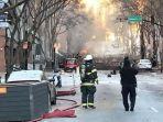 ledakan-dahsyat-di-as-3-orang-terluka-ditemukan-juga-sosok-diduga-jenazah-manusia.jpg