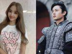 lee-ji-hoon-han-chae-young-goo-ja-sung-dan-ji-yi-soo-dikonfirmasi-bintangi-drama-baru.jpg
