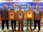 lemari-es-sharp-pertahankan-posisi-nomor-satu-selama-17-tahun-di-indonesia-best-brand-awards-2019.jpg