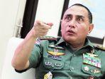 letnan-jenderal-tni-edy-rahmayadi_20171007_215552.jpg