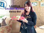 lezatnya-chicken-buritos-swiss-bel-hotel-lampung.jpg