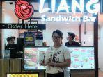 liang-sandwich-bar.jpg