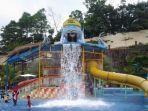 libur-panjang-slanik-waterpark-lampung-selatan-beri-promo-beli-5-gratis-2-tiket-permainan.jpg